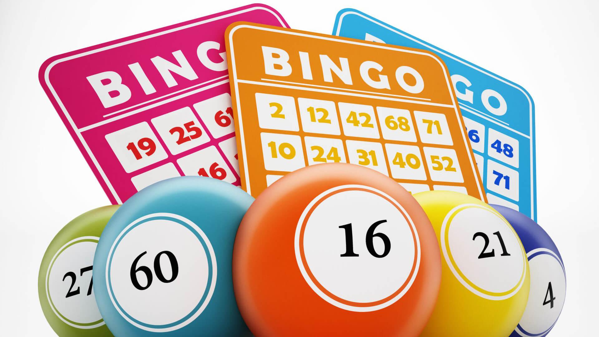 free-bingo-for-real-money2